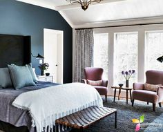 Bedroom Ideas Young Women bedroom design ideas for young women well decoration | bedroom