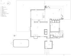 dezeen_Black-Rubber-Beach-House-by-Simon-Conder-Associates_12_1000.gif (1000×790)