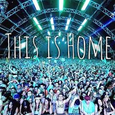 Don't forget what music is to us! #edm #festival #festivalgear