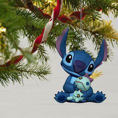 Hallmark Keepsake Christmas Belle Beauty and the Beast Premium Ornament 2018 NIB