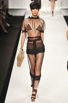 593a1512b4 Spring 2010 Trend Alert  Underwear as Outerwear