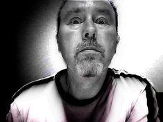 webcam shot.......  Still in a good mood........     http://www.azoda.vn/