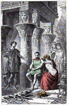 julius caesar a tragic hero essays