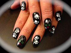 Nails, Beauty, Ongles, Finger Nails, Nail, Sns Nails