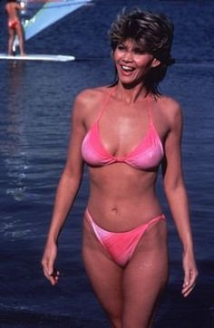Hotties From the 80 S | 1982 photo by bud gray mptv image courtesy mptvimages com titles the ... Markie Post
