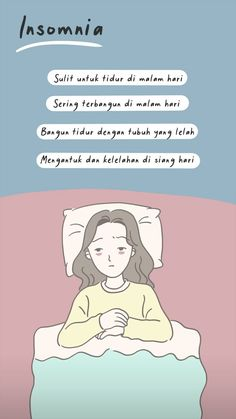Daily Motivational Quotes, Inspirational Quotes Pictures, Mood Quotes, Daily Quotes, Reminder Quotes, Self Reminder, Insomnia Quotes, Cinta Quotes, Broken Heart Quotes