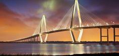 Charleston, SC Things to Do
