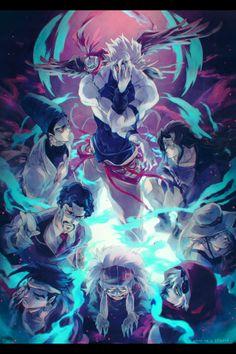 Stardust Crusaders - JoJo no Kimyou na Bouken - Image - Zerochan Anime Image Board Jojo's Bizarre Adventure Anime, Jojo Bizzare Adventure, Bizarre Art, Jojo Bizarre, Manga Anime, Anime Art, Johnny Joestar, Jojo's Adventure, Jojo Anime