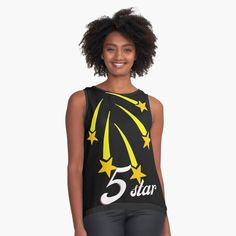 Promote | Redbubble New T Shirt Design, Shirt Designs, Athletic Tank Tops, Photography, Shirts, Women, Fashion, Moda, Photograph