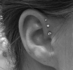 Gonna get this ((: