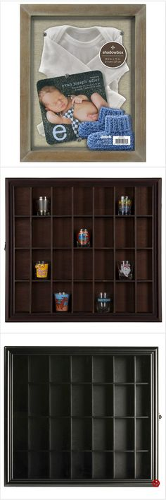 Shop Target for shadow box you will love at great low prices. Free shipping on orders of $35+ or free same-day pick-up in store.