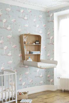 Hulp nodig bij het inrichten van een kleine kinderkamer? We geven je op de blog een paar hele handige tips!