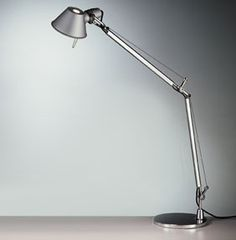 Tolomeo Classic Table Lamp  Our price: $310.00