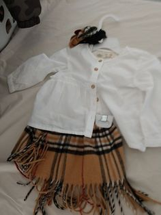 2c5b048a6 284 Best Girls  Clothing (Newborn-5T) images in 2019