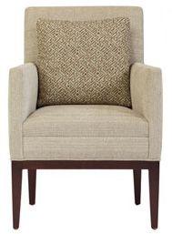 Bernhardt InteriorsDining Chair(326-542) by Bernhardt Hospitality