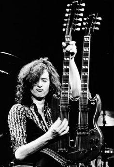 Led Zeppelin_001AAG2