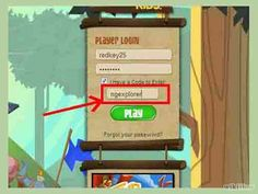 animal jam codes for 2015 that work for diamonds - Google Search