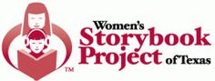 Welcome to Women's Storybook Project | A non-profit, bringing children closer to their incarcerated mothers