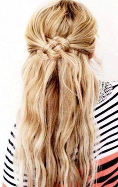 half-up-half-down-hairstyle-19-082515ch