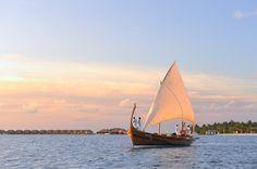 Velassaru - Maldives,  For more details visit www.voyagewave.com