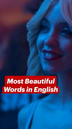 Beautiful Words In English, Interesting English Words, Unusual Words, Weird Words, Rare Words, Pretty Words, English Vocabulary Words, English Phrases, Learn English Words