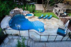 pool-whirlpool-gibsan 37
