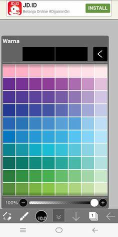 Pantone Colour Palettes, Pantone Color, Color Palette Challenge, Draw, Posts, Paint, Anime, Design, Color Palettes