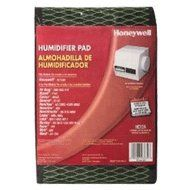 Honeywell HC12A1015 Whole House Humidifier Pad -- You can get more details by clicking on the image.