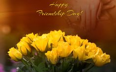 happy-friendship-day.jpg (1440×900)