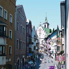 Pirates berlin single party image 1