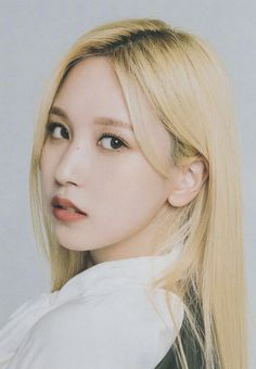 Nayeon, Kpop Girl Groups, Korean Girl Groups, Kpop Girls, Extended Play, Twice K Pop, Twice Album, Sana Momo, Jihyo Twice