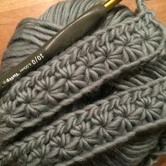 13 Best Häkeln Und Stricken Images On Pinterest Hand Crafts Knit