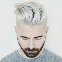 MaleModels.us: Blonde