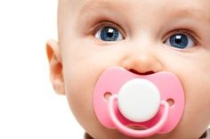 No more bedtime drama for baby! This site offers tons of tips on sleep training your baby.