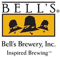 Homebrew Finds: Bell's General Store: Up to $10 off shipping for orders over 50 for HBF Readers