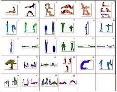 Cara Latihan Meninggikan Badan