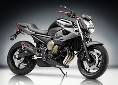 fz-07 custom - Google Search