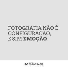 Histórias da Sandra Fotos: Fotógrafo - Quando trabalhar de graça? [texto adaptado]http://historiasdasandrafotos.blogspot.pt/2013/04/fotografo-quando-trabalhar-de-graca.html
