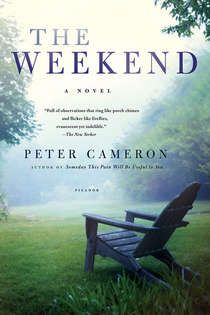 The Weekend (1994) - peter cameron