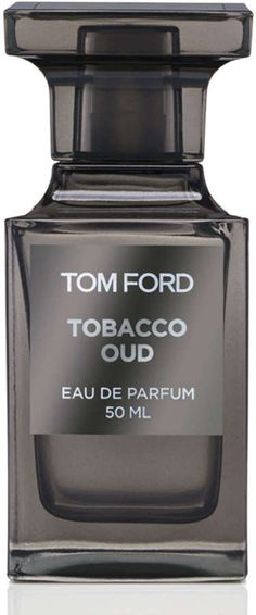 Tom Ford Fragrance Tobacco Oud Eau De Parfum, 1.7 oz.