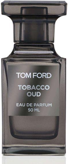 Tom Ford Fragrance Tobacco Oud Eau De Parfum, 1.7 oz.