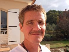 And even Greg is finally looking #Motastic! #Movember...…#transformyouryacht www.wildgroupinternational.com