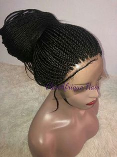 Lace Frontal Wigs Long Curly Hair Ponytail Cute Curly Hairstyles For School Best Women Curly Wigs Jerry Curl Bundles Curly Hair Ponytail, Cute Curly Hairstyles, Curly Wigs, Long Curly Hair, African Hairstyles, Ponytail Hairstyles, Curly Hair Styles, Natural Hair Styles, Black Curly Hair