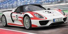 Resultado de imagen de coches deportivos 2015