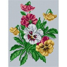 1 million+ Stunning Free Images to Use Anywhere Embroidery Flowers Pattern, Crewel Embroidery, Cross Stitch Embroidery, Cross Stitch Tree, Cross Stitch Flowers, Cross Stitch Designs, Cross Stitch Patterns, Vintage Cross Stitches, Loom Beading