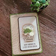Stampin Up. 2017 Occasions Catalogue
