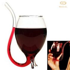 Cheap shot cup, Buy Quality red wine glass directly from China wine glass Suppliers: Useful Fruit Pineapple Peeler Corer Slicers Cutter Kitchen Tools Kits Easy Pineapple Peeling Knife Fruit Salad Home Acce Unique Wine Glasses, Glass Suppliers, Vampire, Utensil Set, Wine Decanter, Wine Tasting, Red Wine, Shot Glass, Vase