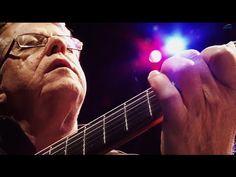 Romero Lubambo | Programa Passagem de Som