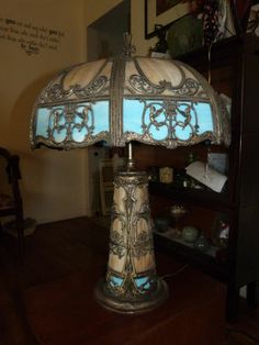 1000 Images About Antique Lights On Pinterest Glass