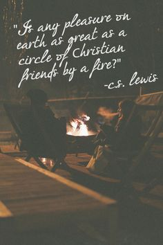 As Christians, we are by no means called to isolate ourselves from this world - just the opposite! The same way as Jesus got involved in the culture of His 'time', we should too; but notice that...